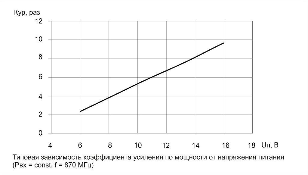 2t9197b_graphic_2