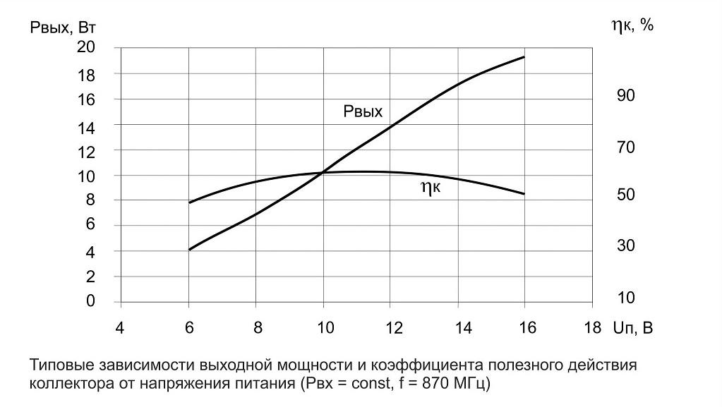 2t9197v_graphic_1