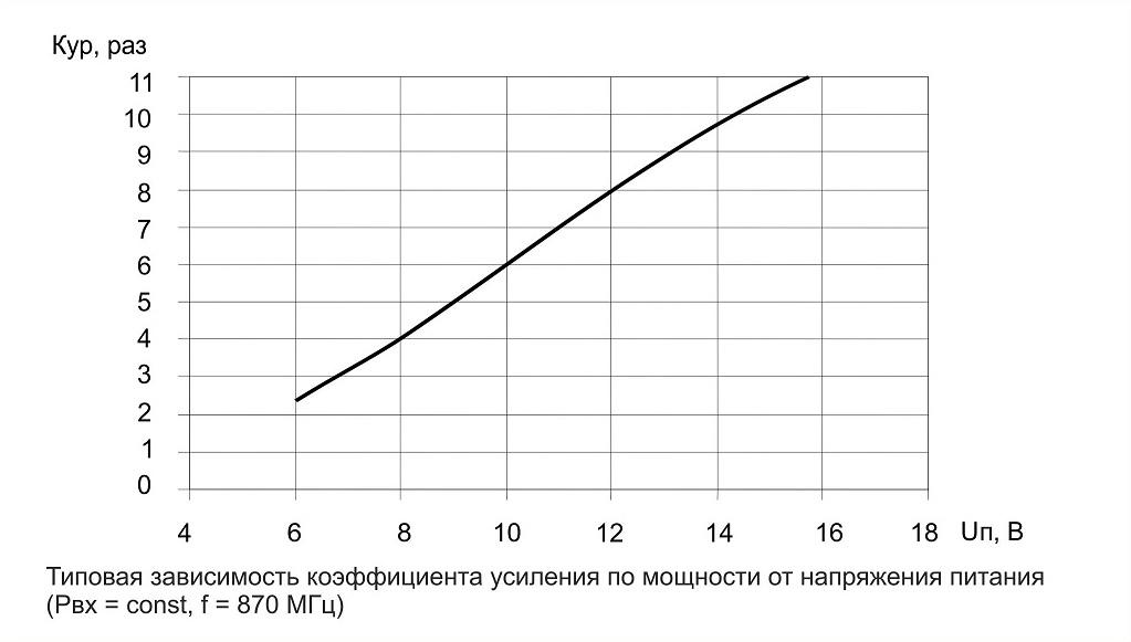 2t9197v_graphic_2