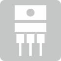 ШИМ-контроллеры