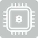 MCS-51 8-разрядные