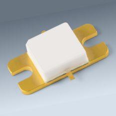 GaN-транзисторы и усилители мощности
