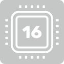 RISC 16-разрядные