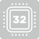 RISC 32-разрядные