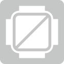 Мощные СВЧ GaN-транзисторы непрерывного режима работы