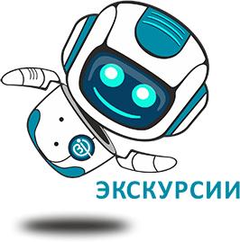 a_meet