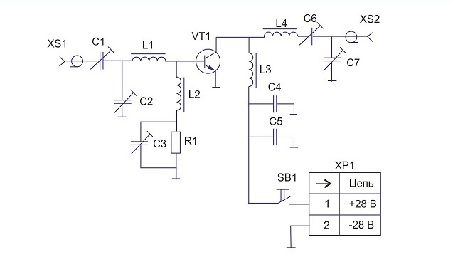 2t904ave_electrical_sch