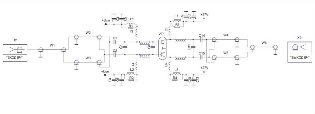 2t9153bs_electrical_sch