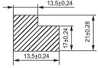 2t9155b_electrical_sch_2