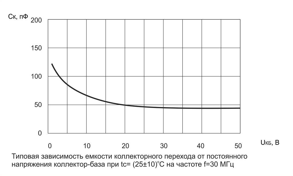 2t9155b_graphic_7