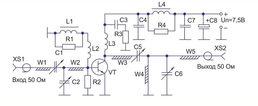 2t9175a_electrical_sch