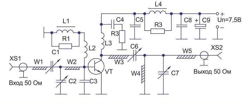 2t9175v_electrical_sch