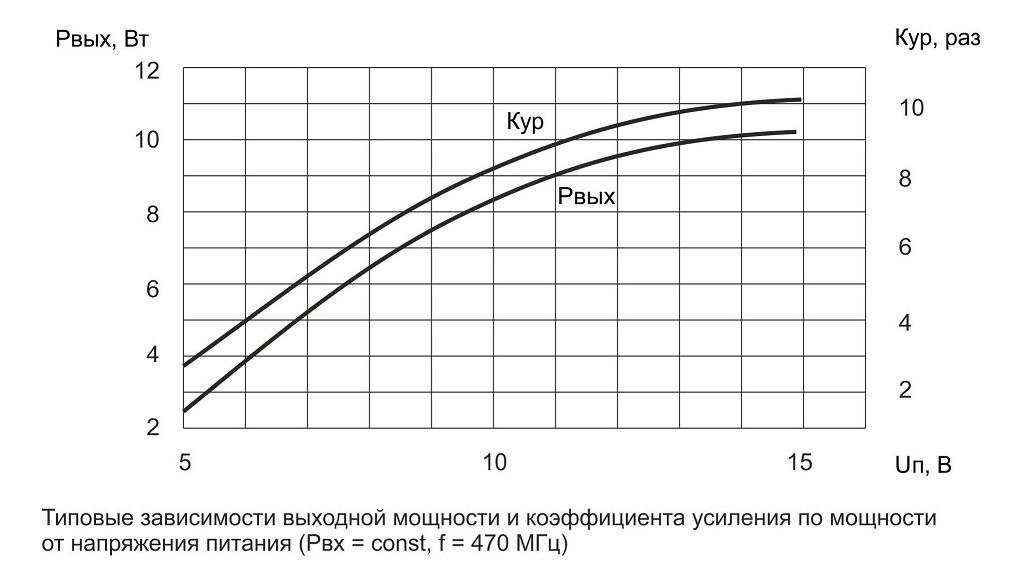 2t9175v_graphic_1