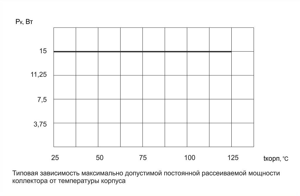 2t9175v_graphic_6