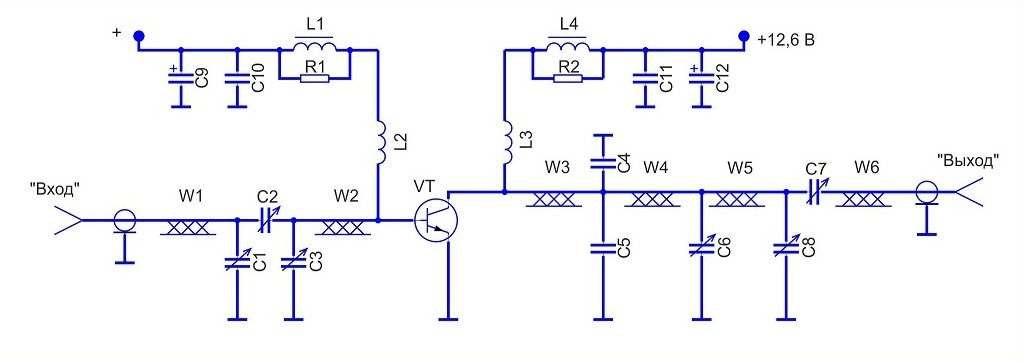 2t9197v_electrical_sch